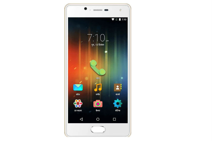 micromax-canvas-unite-4-plus