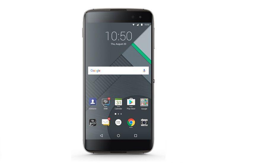 blackberry-dkte50-launch