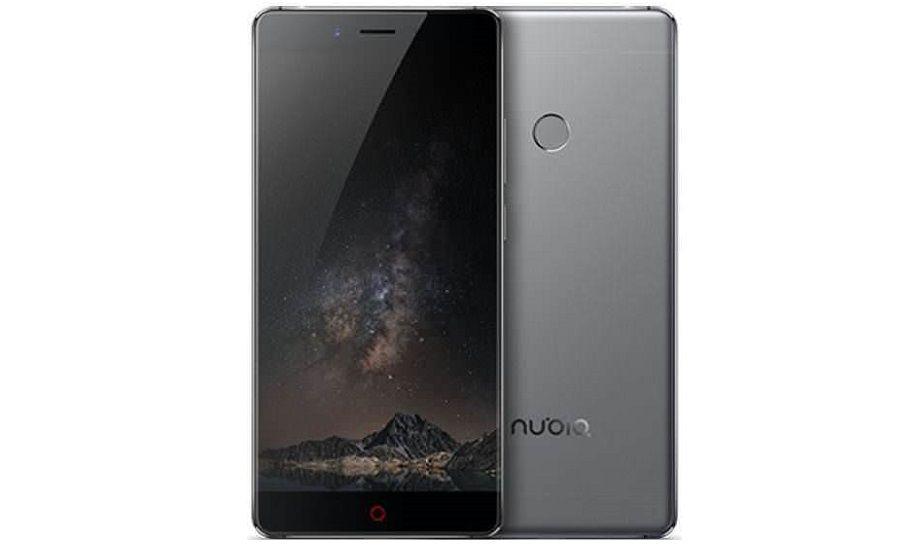 nubia-z11-6gb