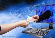 digital money lending apps online loan scam fraud man dead