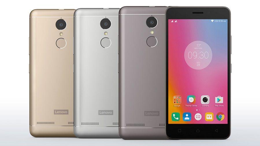 lenovo-smartphone-vibe-k6-power
