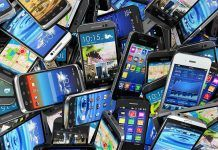 counterpoint report xiaomi jio samsung india smartphone feature phone market in hindi
