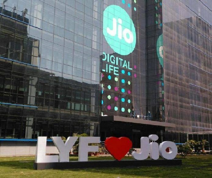 reliance jio cricket pack for ipl 102 gb 4g data for 51 days