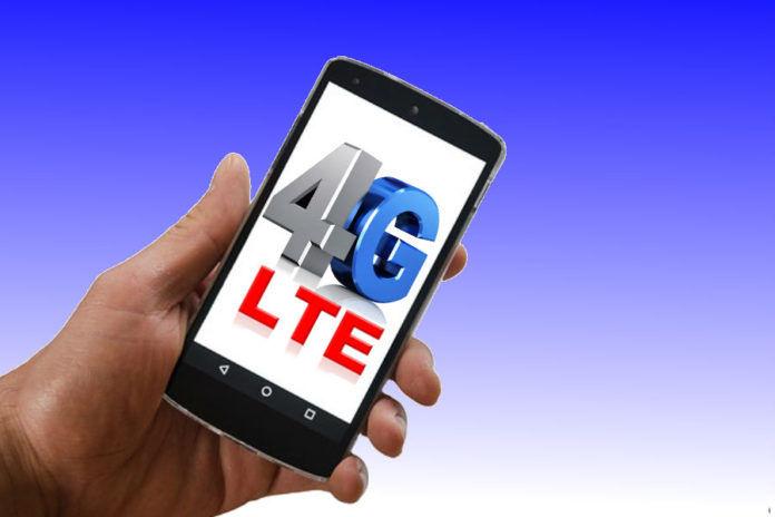 3g to 4g sim mobile upgrade offer plans airtel vodafone idea bsnl