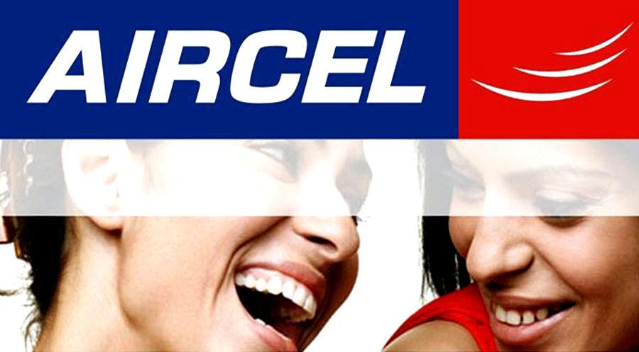 aircel-logo-jpeg
