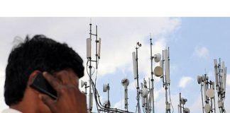 dot dcc 3050 crore fine on airtel vodafone idea india jio