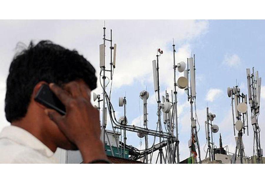 Mobile Number Portability MNP new rules from 11 november trai india jio airtel vodafone idea bsnl