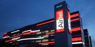Bharti airtel prepaid plan list latest 2020 data benefit validity price recharge offers