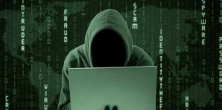 mobikwik-indian-users-data-breach-on-dark-web