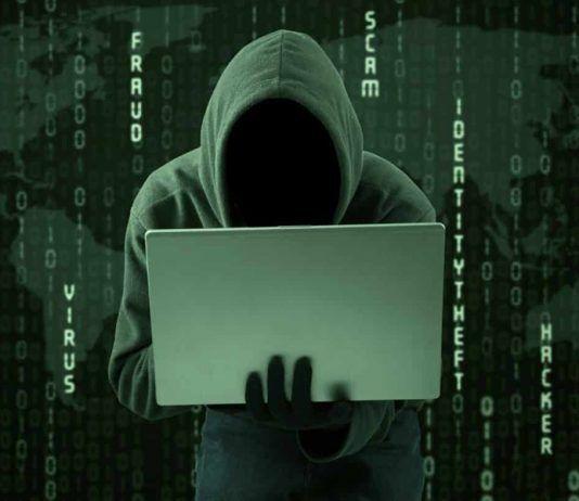 truecaller india user personal data on dark web sold