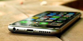 second hand smartphone demand increased in india apple samsung xiaomi
