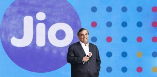 ril-jio-q3-fy-2018-19-performance-report-280-1-million-consumer-in-hindi