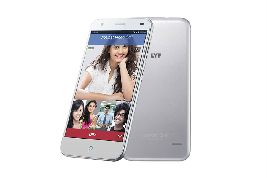 lyf-water-3 91Mobiles