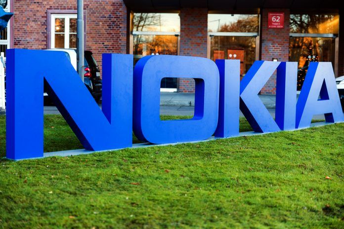 Nokia 8 2 first pop up camera phone 32 mp selfie 8gb ram