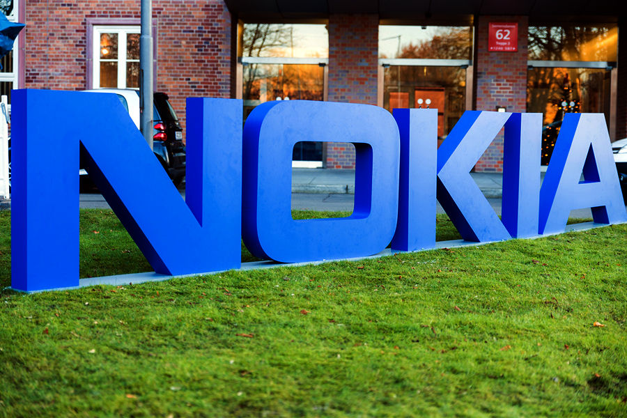 HMD Global plan to launch affordable 5G Nokia phones in india