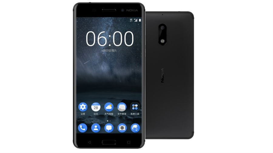nokia-6-front-and-back