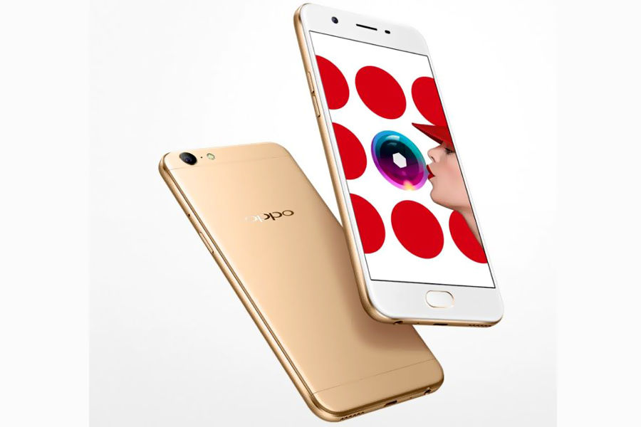 oppo-a57-2