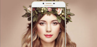 29-beauty-camera-editing-android-apps-hack-phone-porn-google-removed-play-store-in-hindi