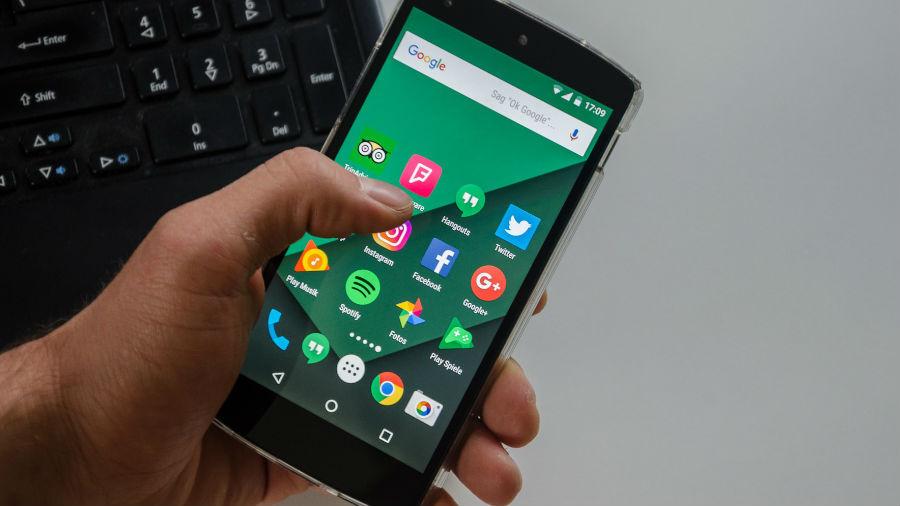 smartphone-11