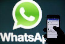 whatsapp-announces-startup-india-grand-challenge 18 crore prize in india in hindi