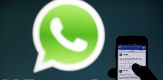 whatsapp remove from apple app store for iphone user after 15 may new privacy policy iphone user