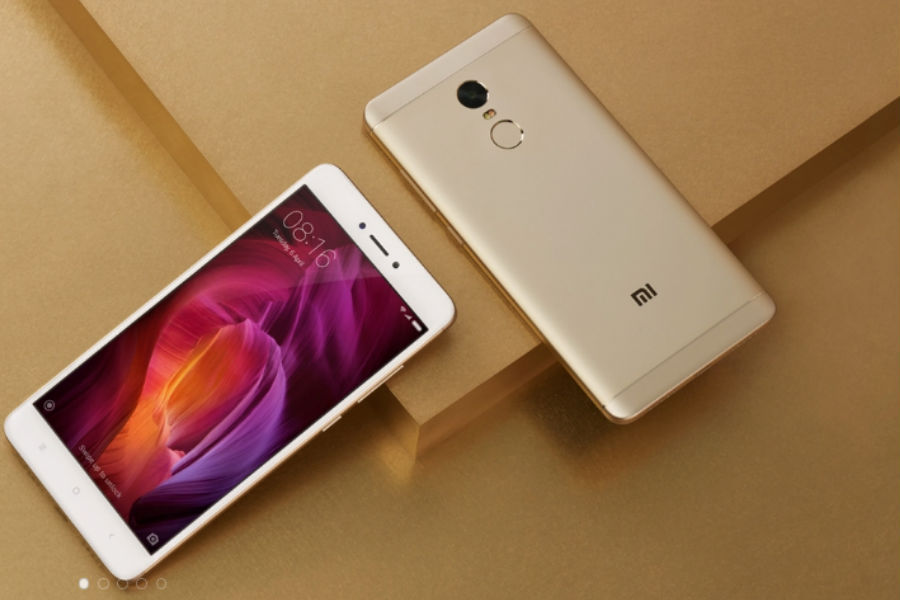 xioami-redmi-note-4-design