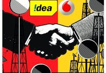 vodafone-idea-4gb-4g-data-offer-free-bihar-jharkhand-in-hindi