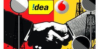vodafone-idea-4gb-4g-data-offer-free-bihar-jharkhand-in-hindi