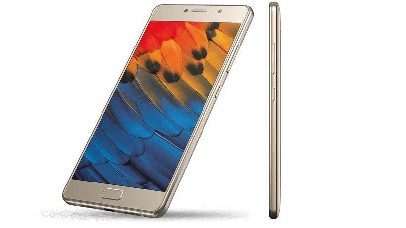 lenovo-smartphone-p2-thin-slim-design-1