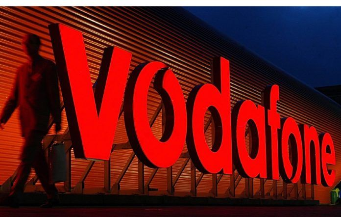 Vodafone NEW 499 rs prepaid plan for 70 days 4g data unlimited free voice calling benefits