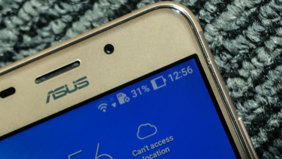 asus-zenfone-3s-max-battery