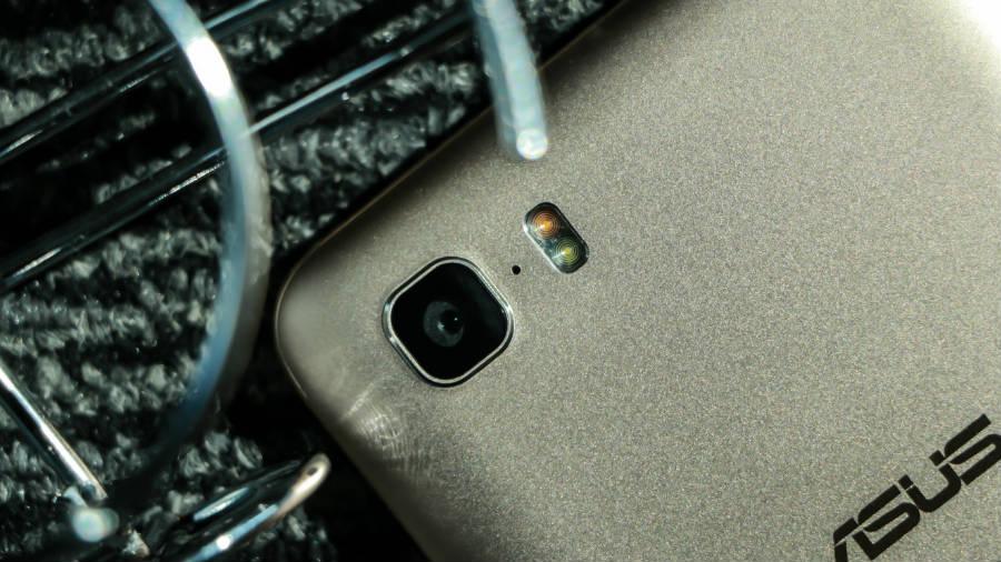 asus-zenfone-3s-max-camera
