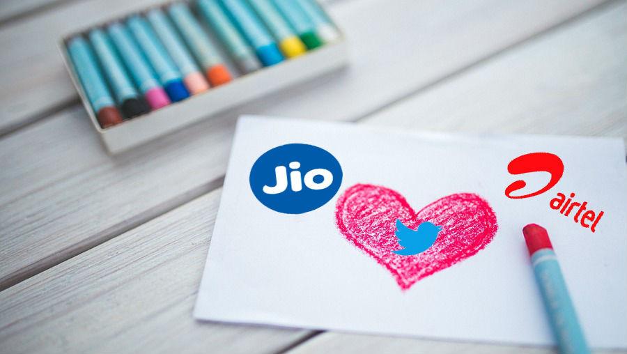 jio-airtel-twit