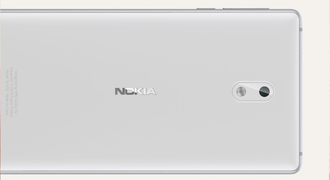 nokia-3-camera