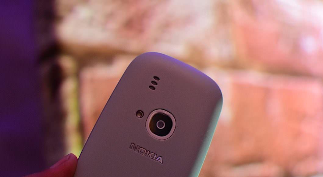 nokia-3310-camera