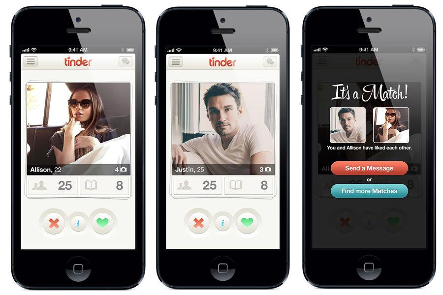 dating-app-tinder