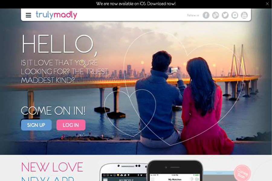 dating-app-trulymadly