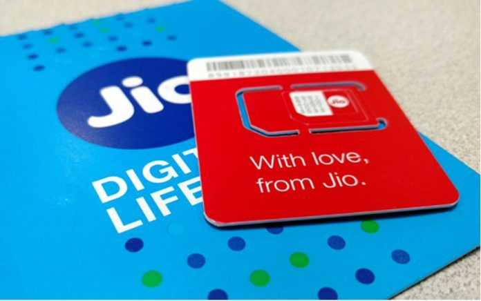 5 new jio-postpaid-plus-plans launched with-free ott-benefits