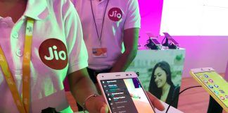 reliance-jio-beats-airtel-to-become-2nd-largest-telecom-company-of-india