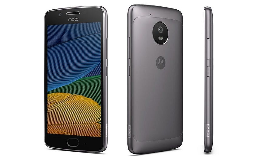moto-g5-plus-feature