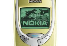 top-nokia-phones-you-would-like-to-buy-today-in-hindi