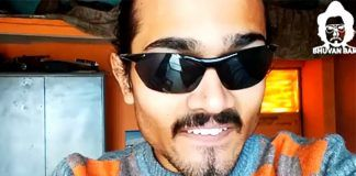 youtube-highest-paid-stars-ryan-toysreview-top-10-youtubers-2018-markiplier-jake-paul-pewdiepie-forbes-in-hindi