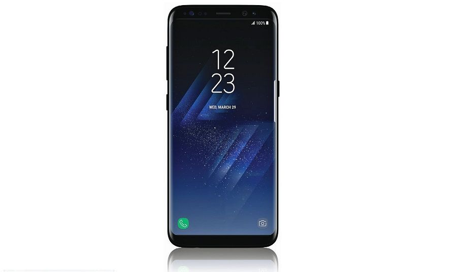 samsung-galaxy-s8-front
