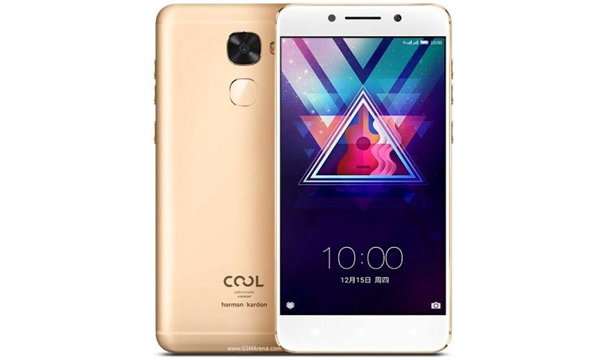 coolpad-cool-s1-1