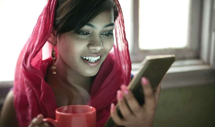 girl-with-phone-indian-2