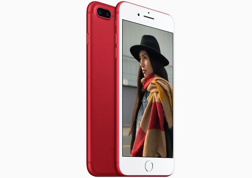 iphone-7-plus-red-1
