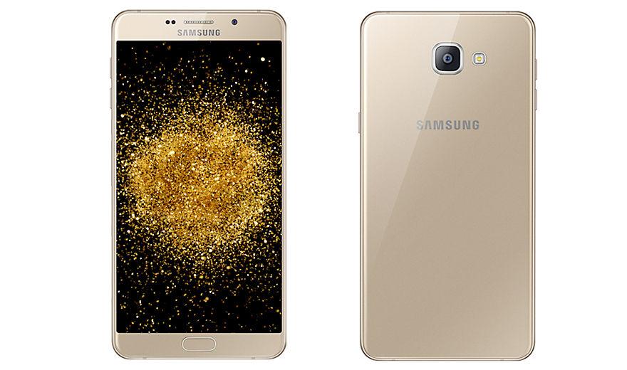 samsung-galaxy-a9-pro-1