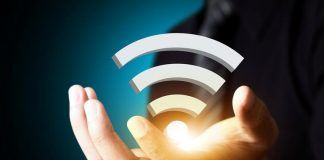 how to increase speed of wifi in smartphone