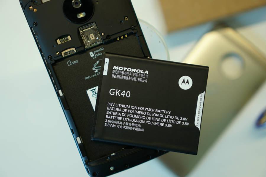 moto-g5-battery
