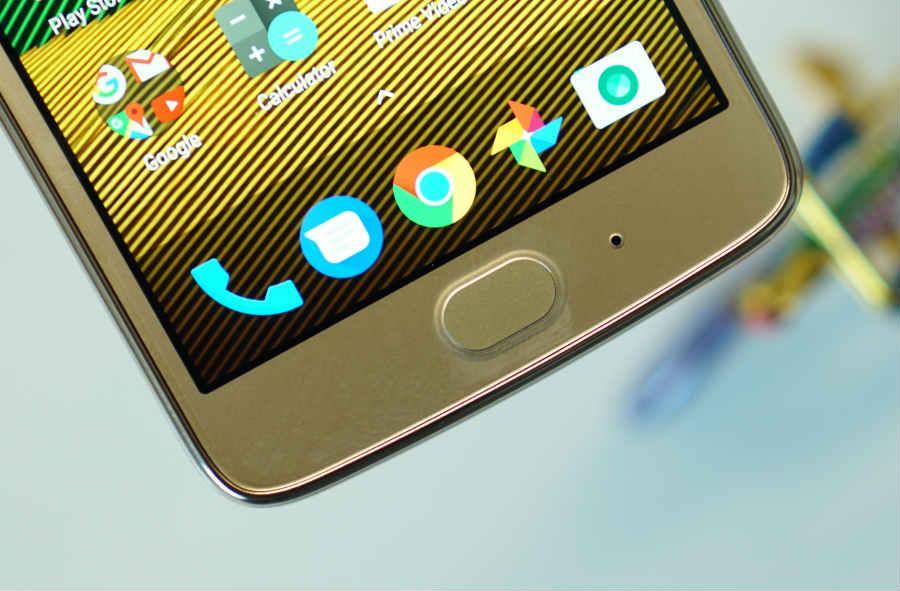 moto-g5-fingerprint-scanner